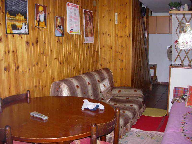 casa indipendente in vendita a san giovanni ilarione foto2-74420041
