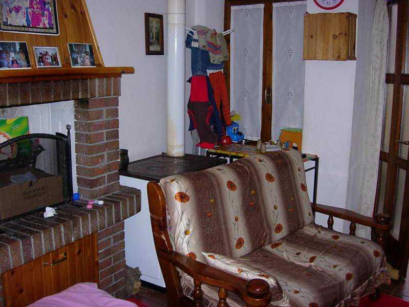 casa indipendente in vendita a san giovanni ilarione foto3-74420041