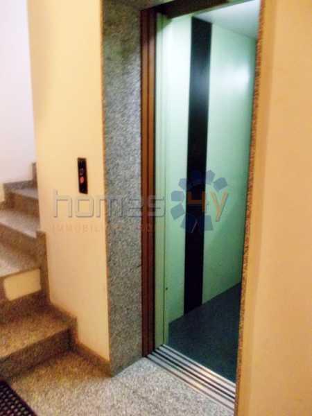 appartamento in vendita a grottazzolina foto2-74422125