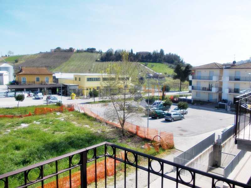 appartamento in vendita a grottazzolina foto3-74422125