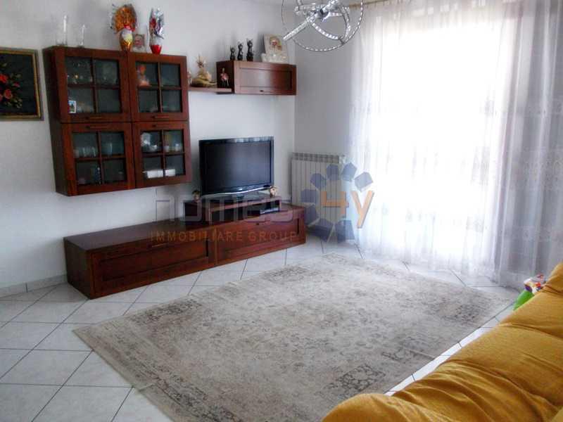 appartamento in vendita a grottazzolina foto4-74422125