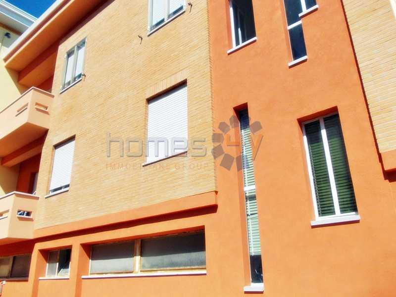 appartamento in vendita grottazzolina foto1-74422126