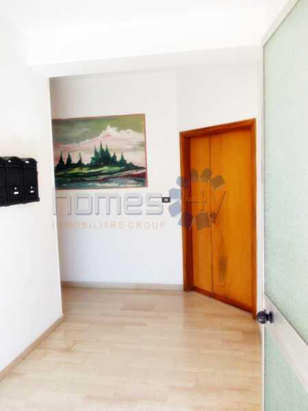 appartamento in vendita a grottazzolina foto3-74422126