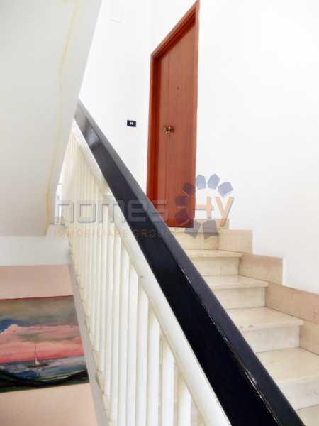 appartamento in vendita a grottazzolina foto4-74422126