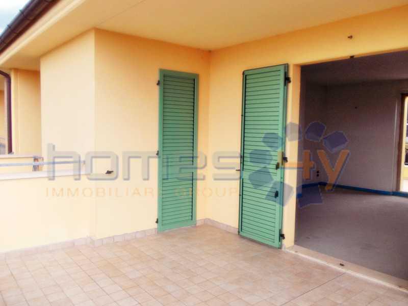appartamento in sant elpidio mare zona cascinare foto1-74422157