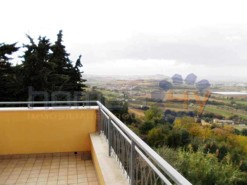 appartamento in vendita a sant`elpidio a mare via foscolo foto4-74422157