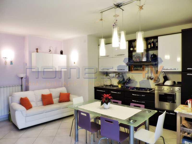 appartamento in sant elpidio mare zona cascinare foto1-74422166