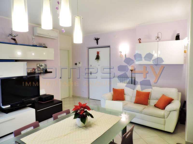 appartamento in vendita a sant`elpidio a mare via tommaseo foto3-74422166