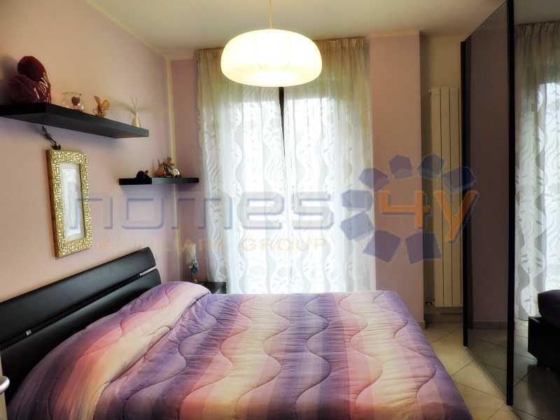 appartamento in vendita a sant`elpidio a mare via tommaseo foto4-74422166