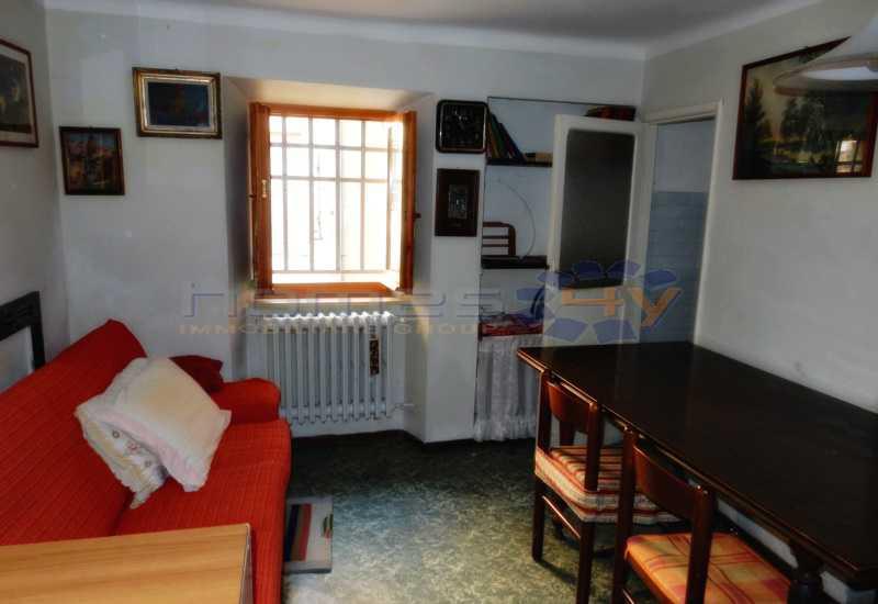 casa indipendente fermo centro storico vendita foto1-74422293