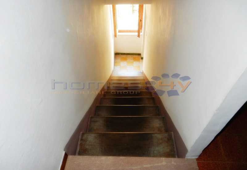 casa indipendente in vendita a fermo via don giovanni cicconi foto2-74422293