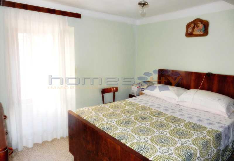 casa indipendente in vendita a fermo via don giovanni cicconi foto3-74422293