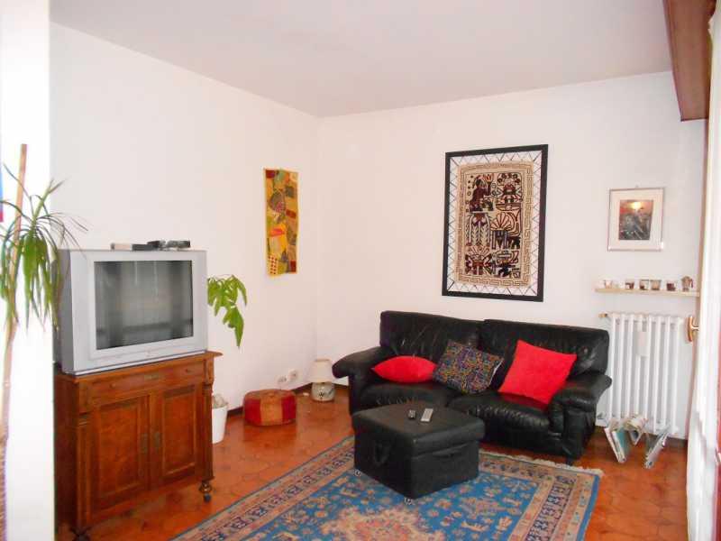 appartamento in vendita reggio emilia bell albero foto1-74427336