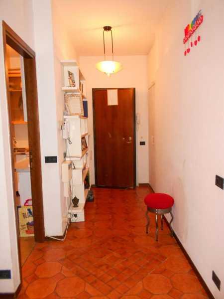 appartamento in vendita a reggio nell`emilia bell`albero foto2-74427336