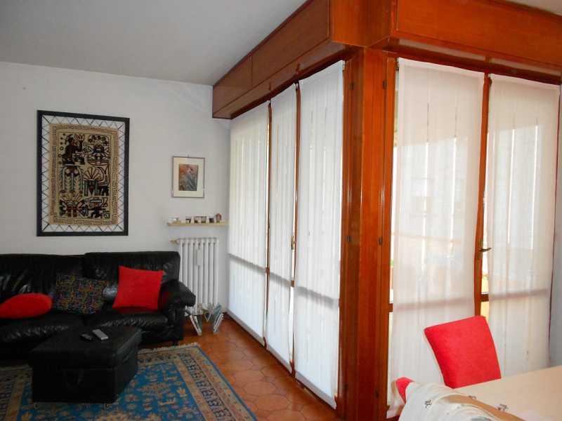 appartamento in vendita a reggio nell`emilia bell`albero foto3-74427336