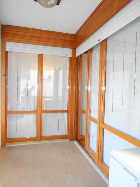 appartamento in vendita a reggio nell`emilia bell`albero foto4-74427336
