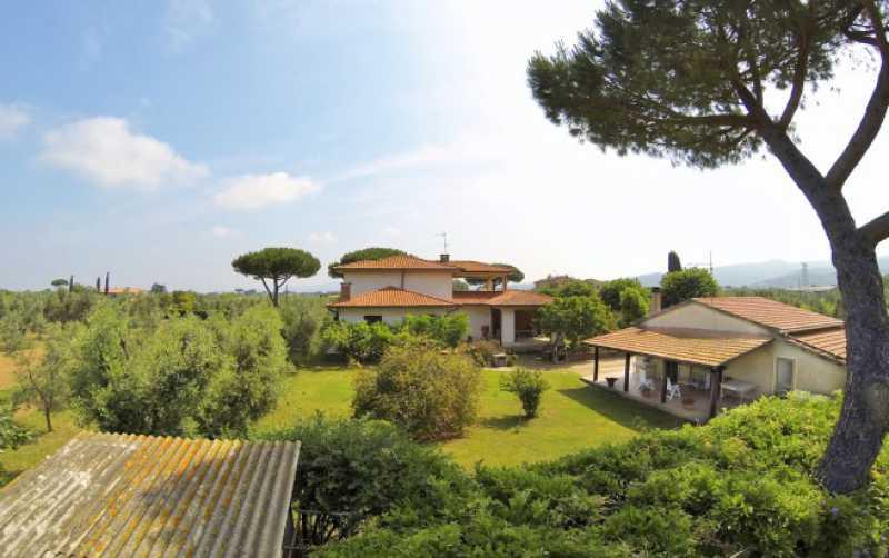villa castagneto po foto1-74439382