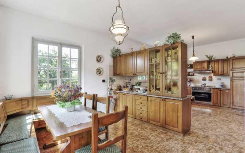 villa in vendita a castagneto carducci foto4-74439382