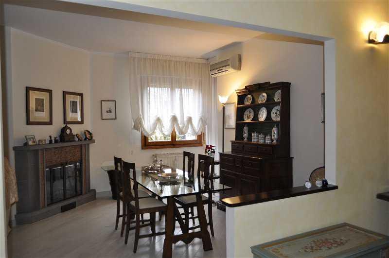 appartamento in vendita a sesto fiorentino foto2-74440145