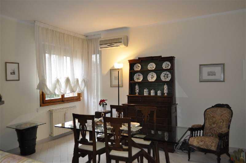 appartamento in vendita a sesto fiorentino foto3-74440145