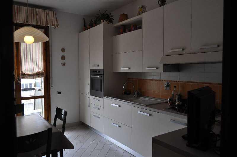 appartamento in vendita a sesto fiorentino foto4-74440145