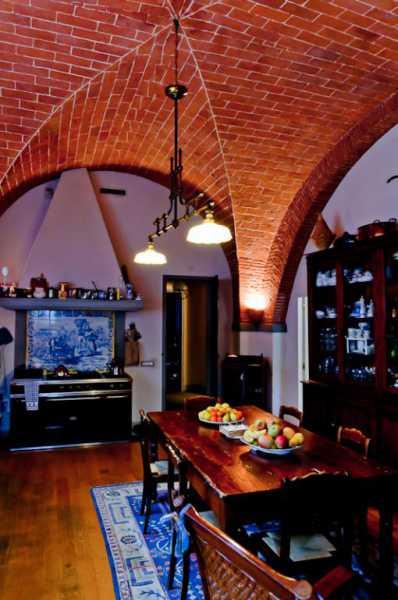 villa in vendita a santa croce sull`arno foto2-74453550