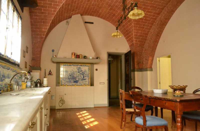 villa in vendita a santa croce sull`arno foto3-74453550