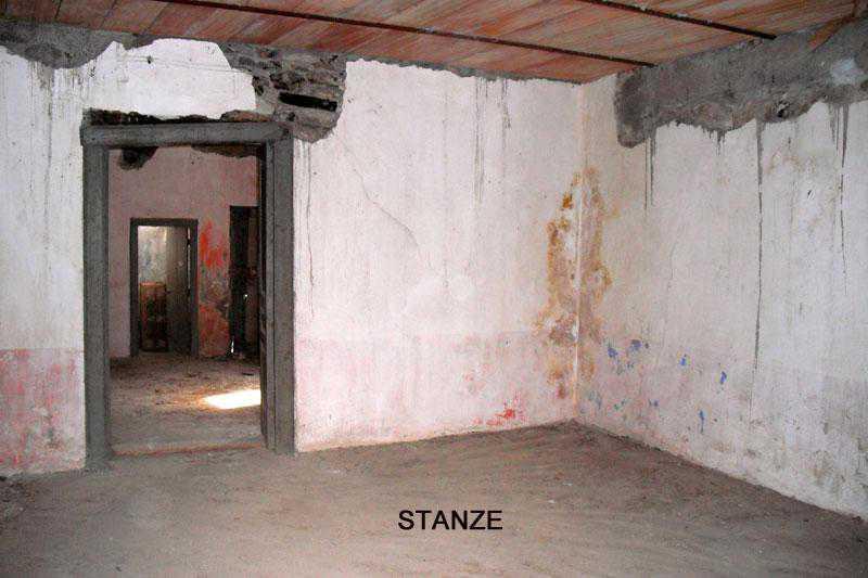 rustico casale corte in vendita a santa domenica talao centro storico foto3-74471340