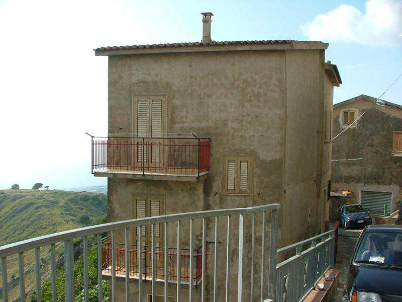 casa in vendita grisolia foto1-74471342
