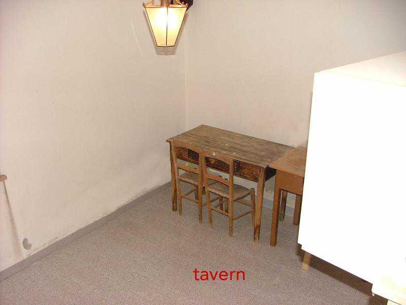 casa indipendente in vendita a grisolia centro storico foto3-74471342
