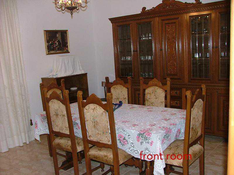 casa indipendente in vendita a grisolia centro storico foto4-74471342