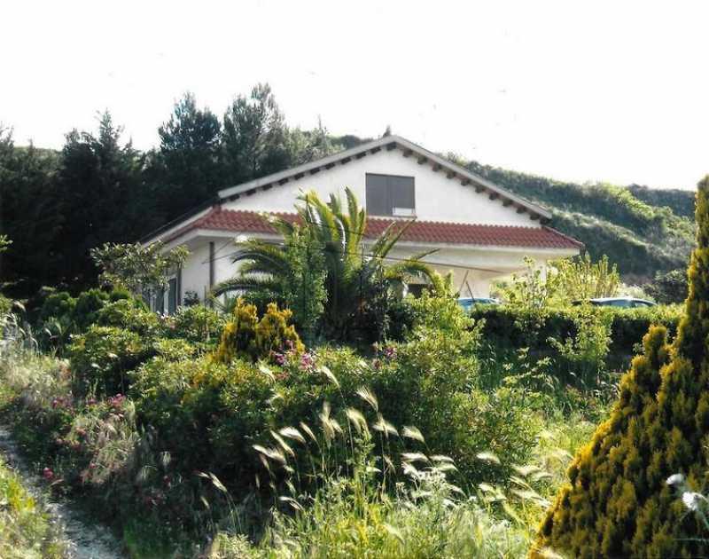 villa in vendita a calatafimi segesta foto2-74474880