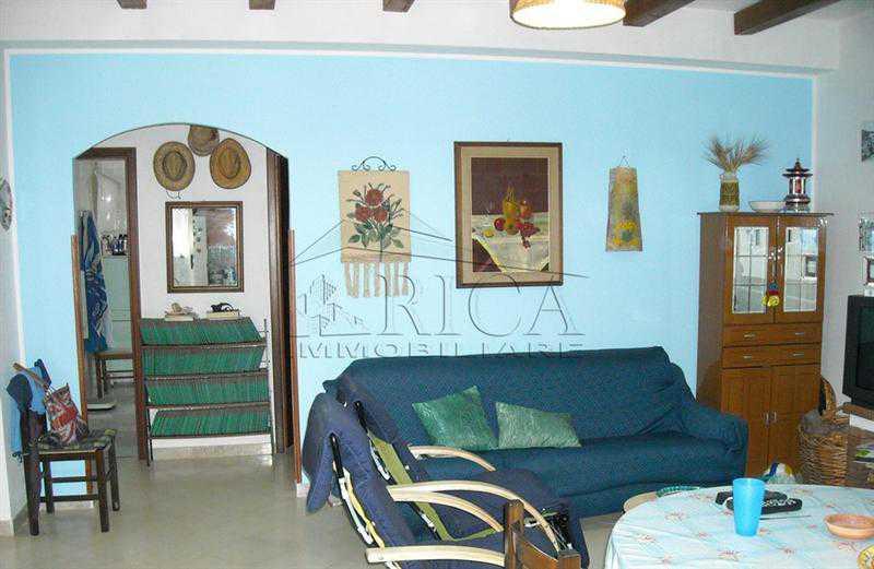 villa in vendita a calatafimi segesta foto4-74474880