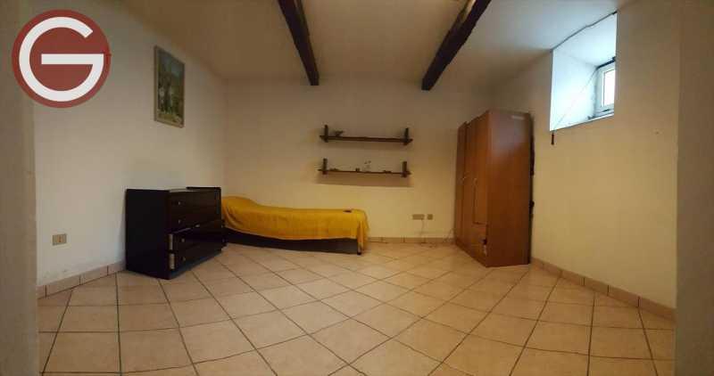 casa indipendente in vendita a cittanova via mazzini foto3-74488772