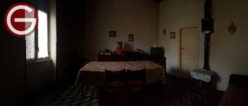 casa indipendente in vendita a cittanova via mazzini foto4-74488772