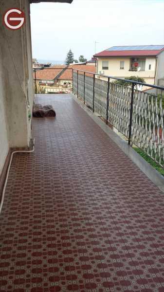 appartamento in vendita a taurianova seconda traversa via francesco sofia alessio foto4-74488800