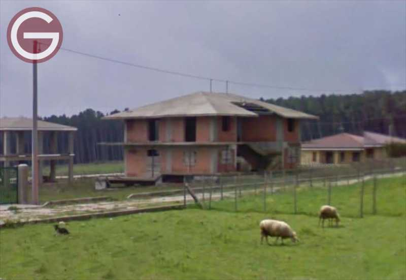 rustico casale corte in reggio calabria foto1-74488832