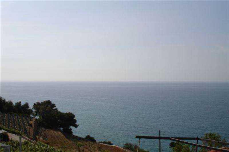 villa in vendita a santo stefano al mare a foto2-74544512