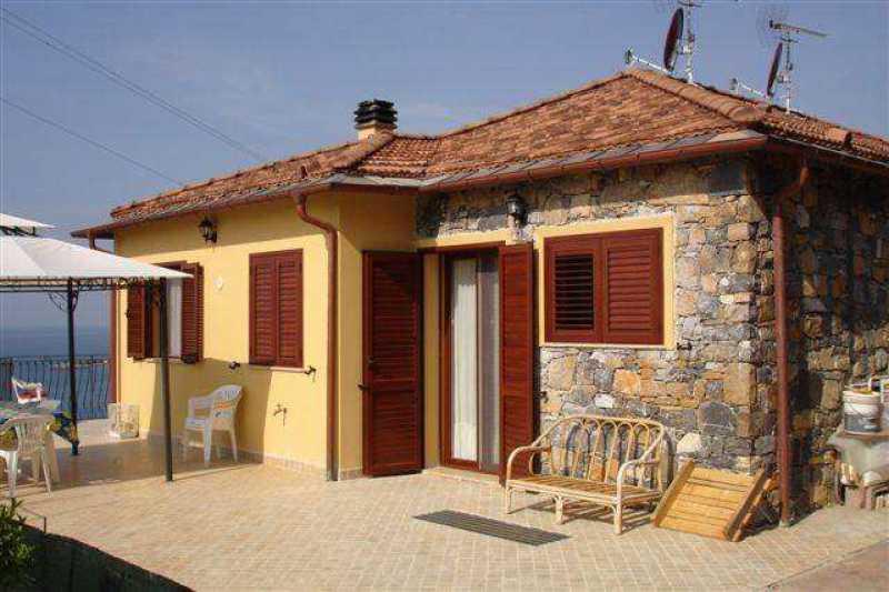 villa in vendita a santo stefano al mare a foto3-74544512
