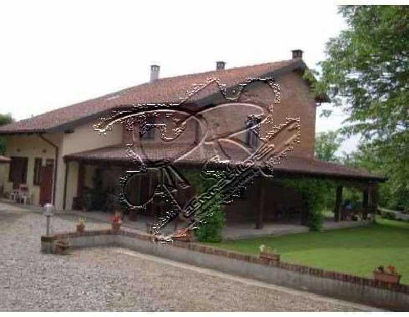 villa via san secondo piemonte foto1-74544544