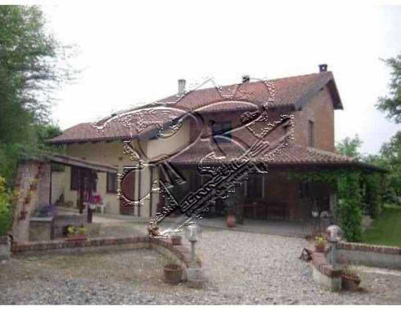 rustico casale corte in vendita a villa san secondo foto2-74544544