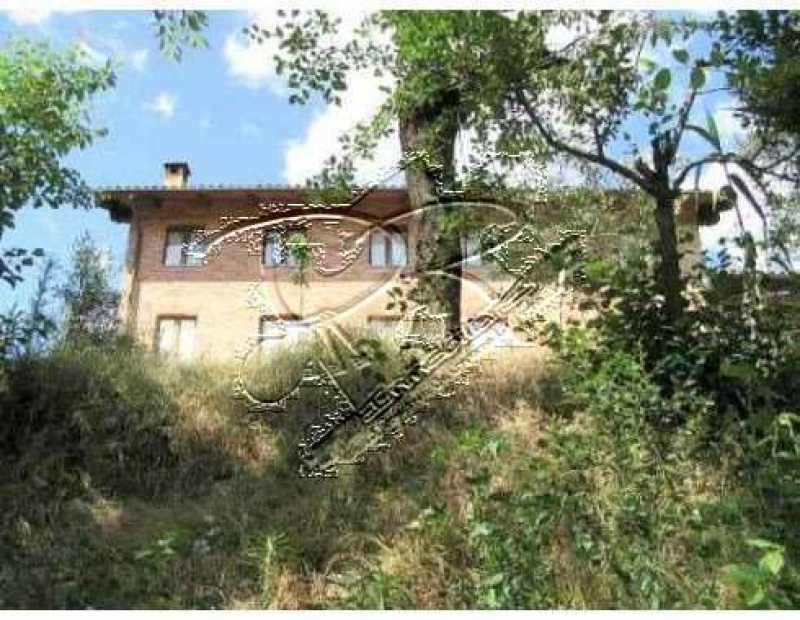 rustico casale corte in vendita a villa san secondo foto3-74544544