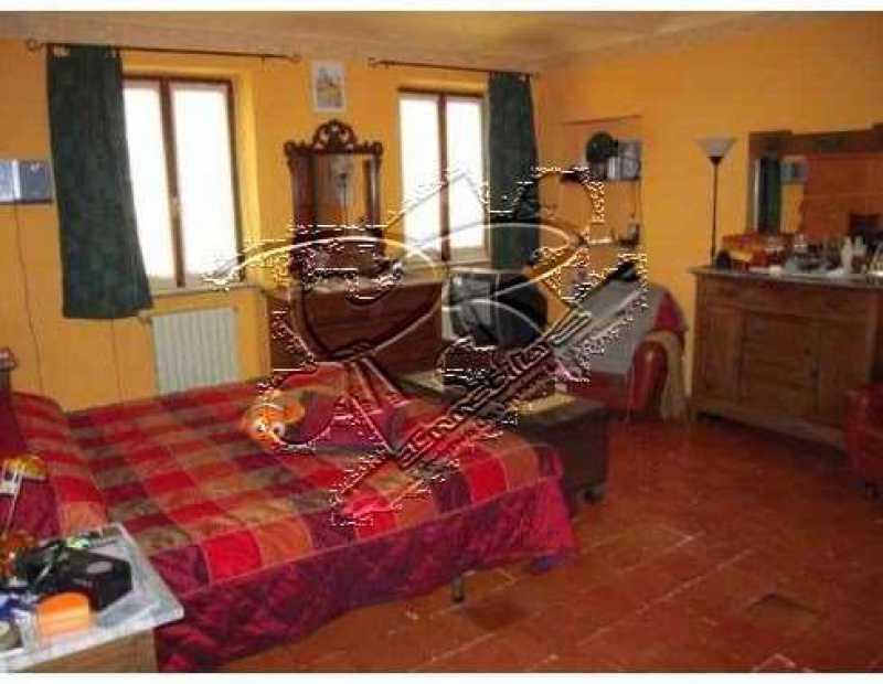 rustico casale corte in vendita a villa san secondo foto4-74544544