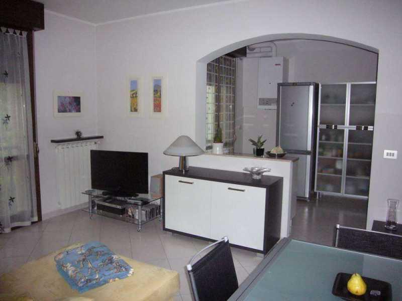 appartamento in vendita a reggio nell`emilia foto2-74545389