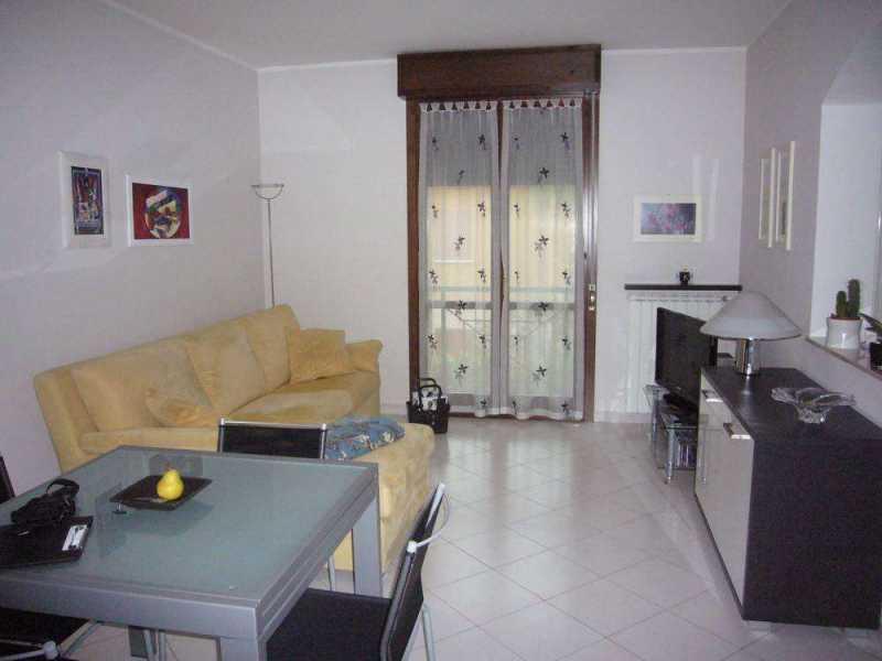appartamento in vendita a reggio nell`emilia foto3-74545389
