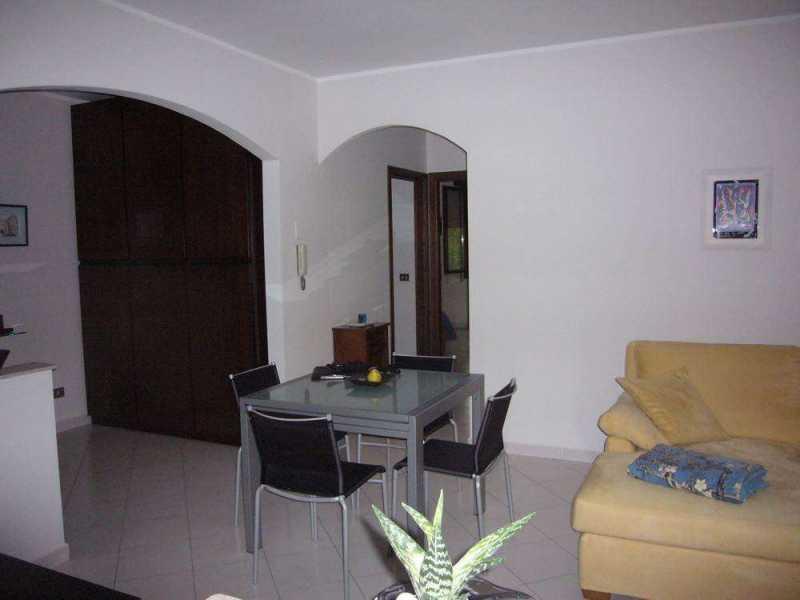 appartamento in vendita a reggio nell`emilia foto4-74545389