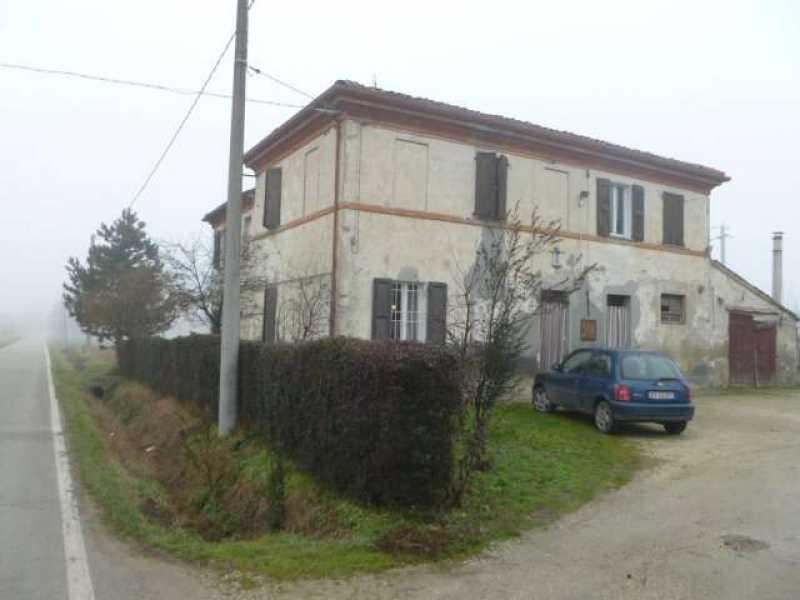 casa indipendente in vendita a forlì foto2-74546524