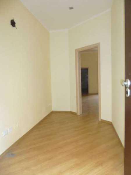 ufficio in vendita a forlì foto2-74546641