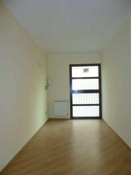 ufficio in vendita a forlì foto3-74546641