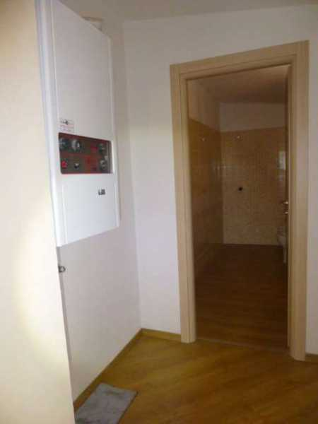 ufficio in vendita a forlì foto4-74546641